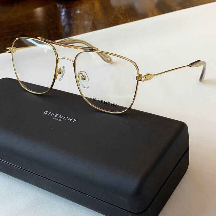 Wholesale Cheap Givenchy Eyeglasses Frames for sale