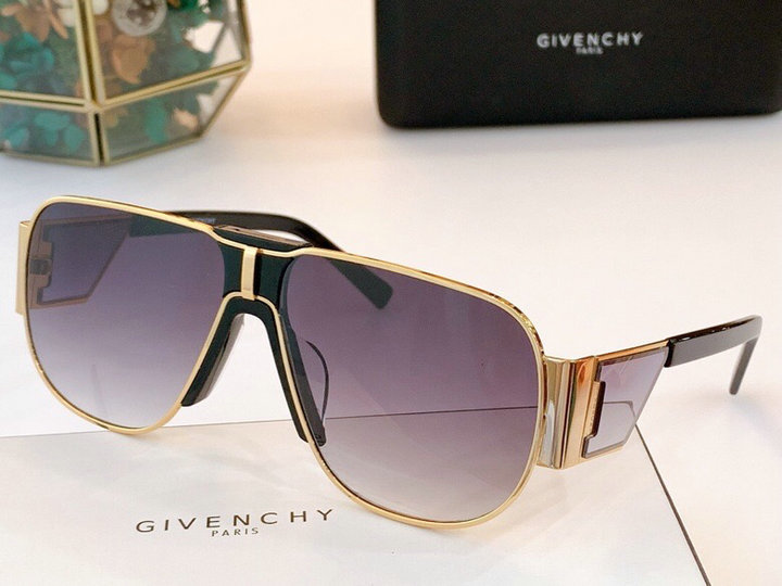 Wholesale Cheap Givench y Designer Glasses for sale