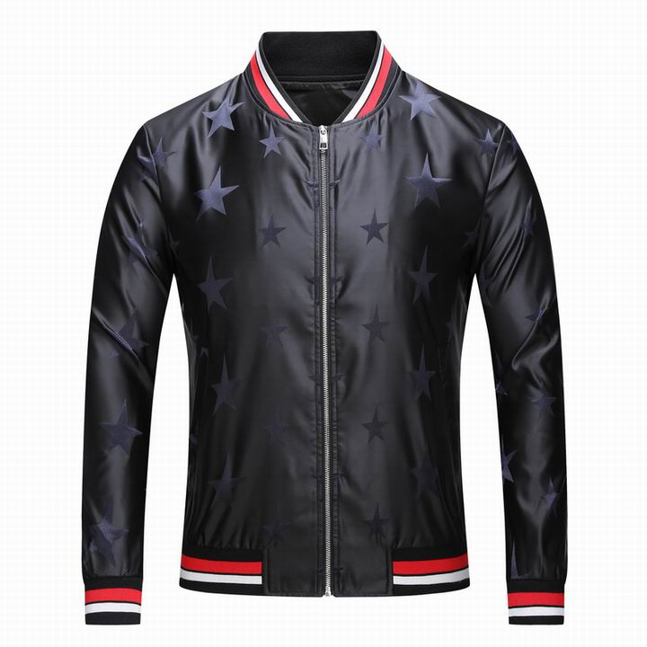 Wholesale Givenchy Mens Winter Jackets for Sale