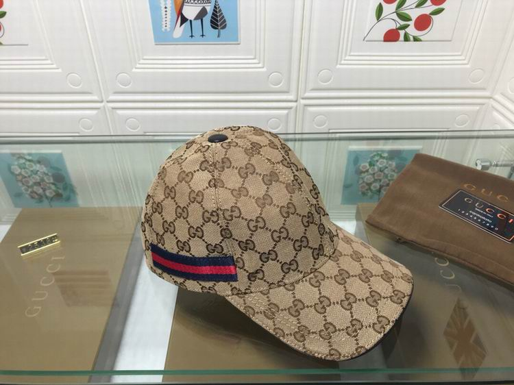 Wholesale Cheap Gucc i Baseball Caps for sale