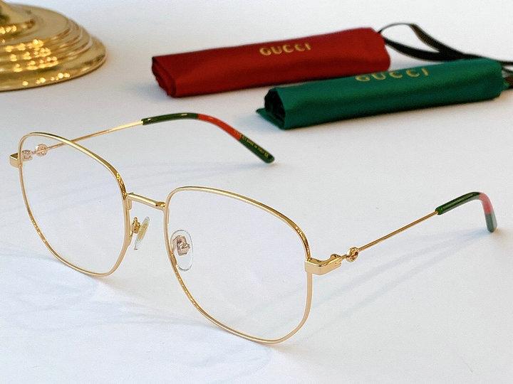 Wholesale Cheap Gucc i Glasses Frames for sale