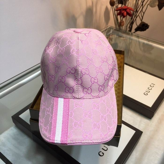 Wholesale Cheap Designer Caps for sale