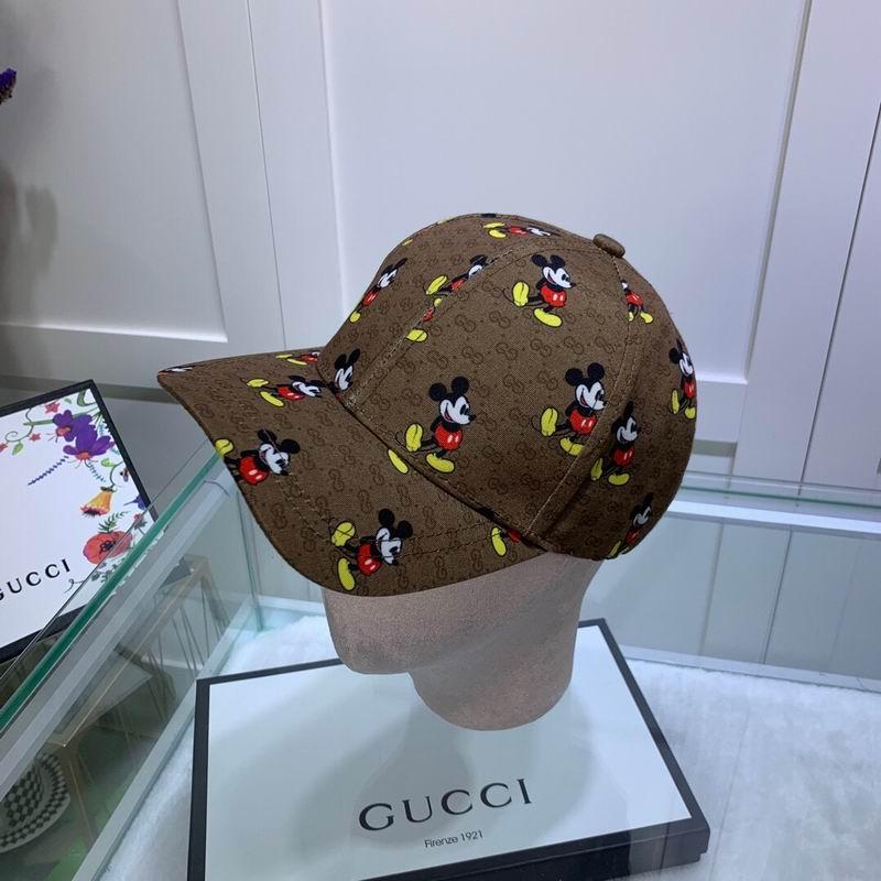 Wholesale Cheap Designer Caps for sale