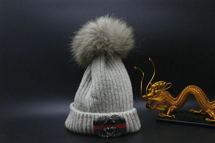 Wholesale Cheap GUCCI Women Hat for Sale-009