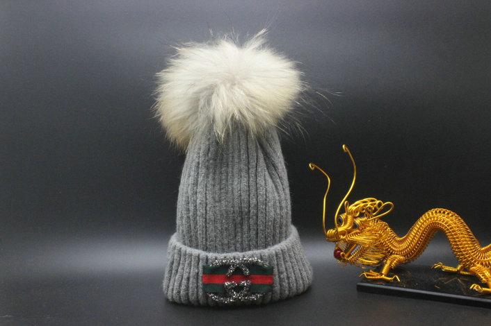 Wholesale Cheap GUCCI Women Hat for Sale-010