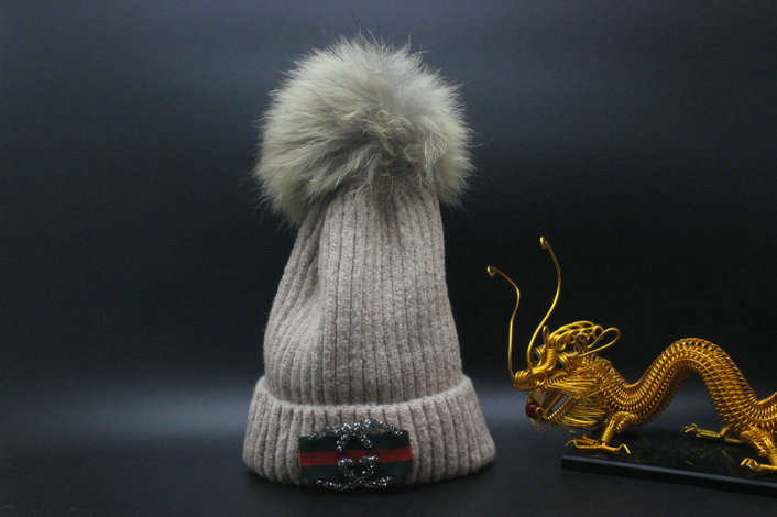 Wholesale Cheap GUCCI Women Hat for Sale-012