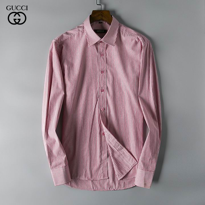 Wholesale Cheap Mens Long Sleeve Shirts for sale
