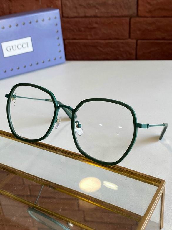 Wholesale Cheap Gucc i Designer Glasses Frames for sale
