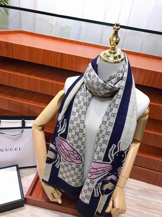 Wholesale Cheap Designer Scarf for sale