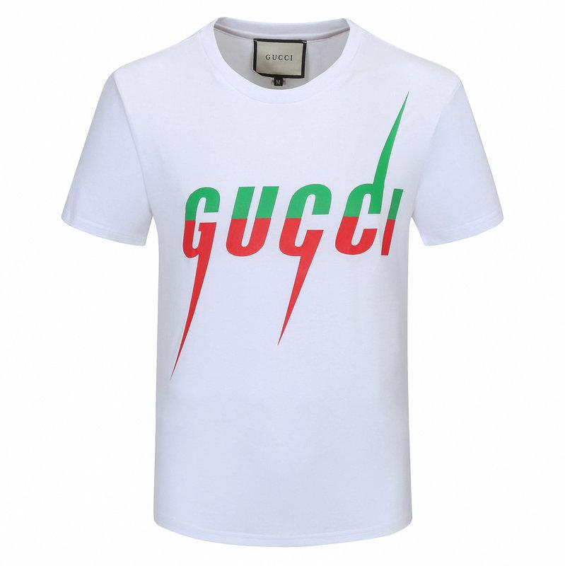 Wholesale Cheap GG Short T Shirts for sale