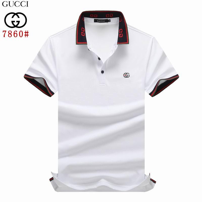 Wholesale Cheap Men Short Sleeve T Shirts for Sale