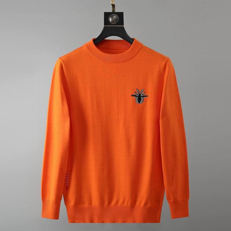Wholesale Cheap Mens Designer Sweaters for sale