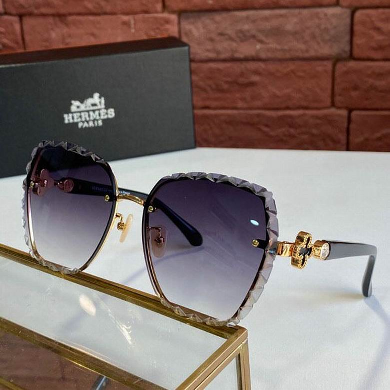 Wholesale Cheap Hermes Sunglasses for sale