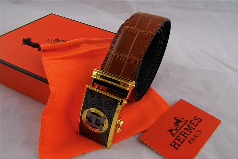 Wholesale Grade Aaa Replica Hermes Belt for Sale-179