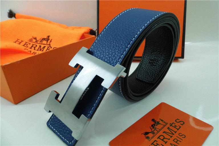 Wholesale Grade Aaa Replica Hermes Belt for Sale-182