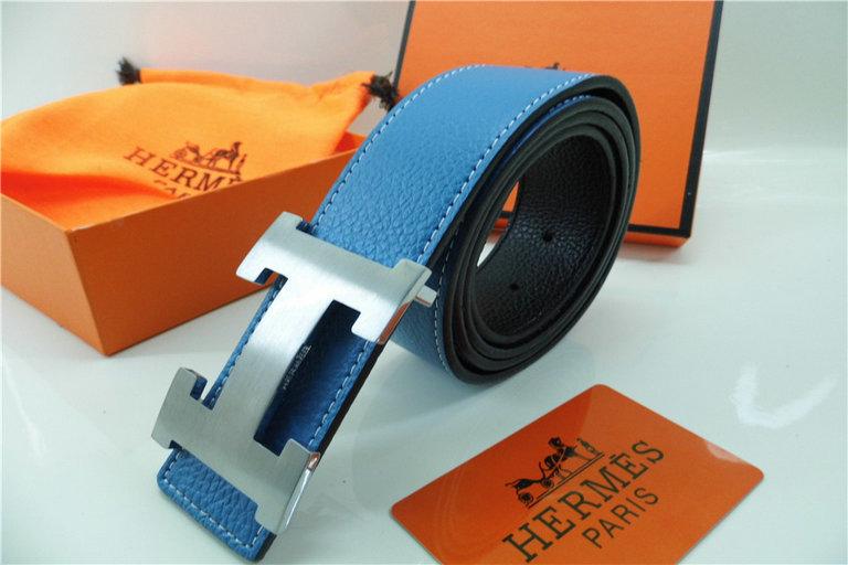 Wholesale Grade Aaa Replica Hermes Belt for Sale-183