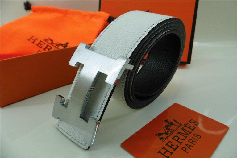 Wholesale Grade Aaa Replica Hermes Belt for Sale-184