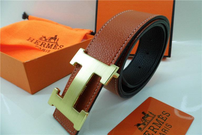 Wholesale Grade Aaa Replica Hermes Belt for Sale-185