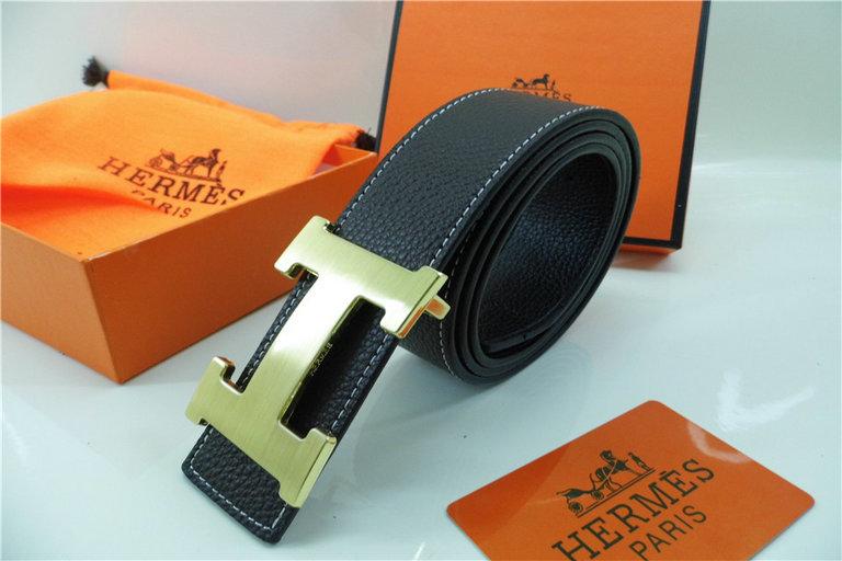 Wholesale Grade Aaa Replica Hermes Belt for Sale-186