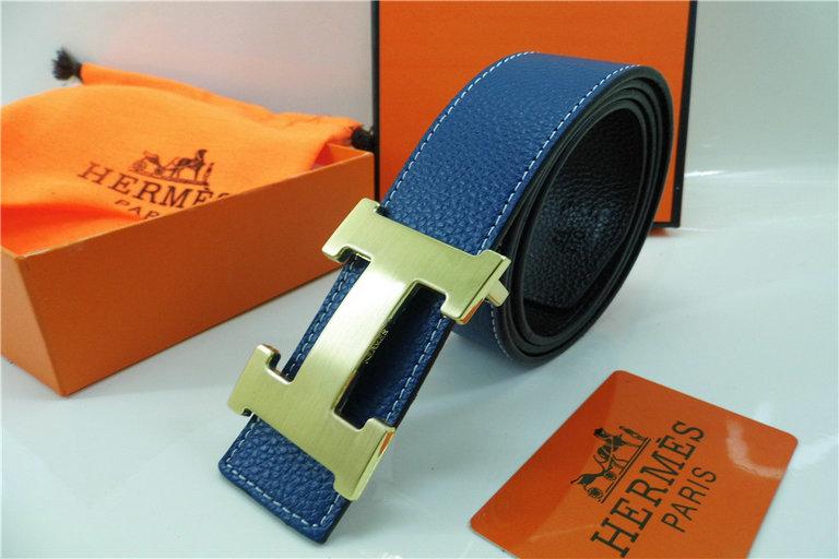 Wholesale Grade Aaa Replica Hermes Belt for Sale-187