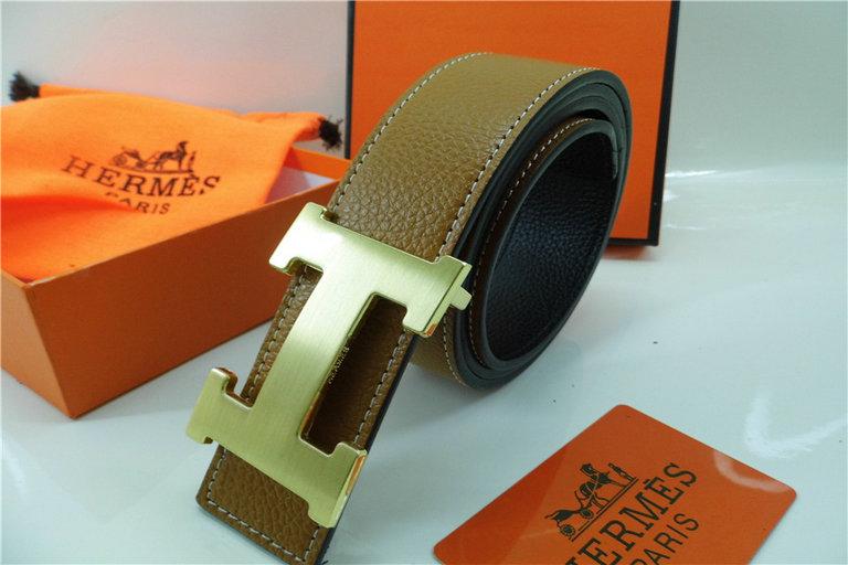Wholesale Grade Aaa Replica Hermes Belt for Sale-188