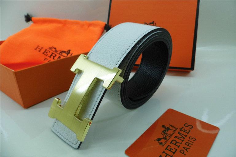 Wholesale Grade Aaa Replica Hermes Belt for Sale-189