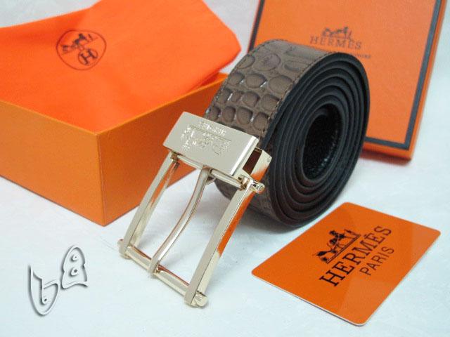 Wholesale AAA Fashion Hermes Belt for Sale-167