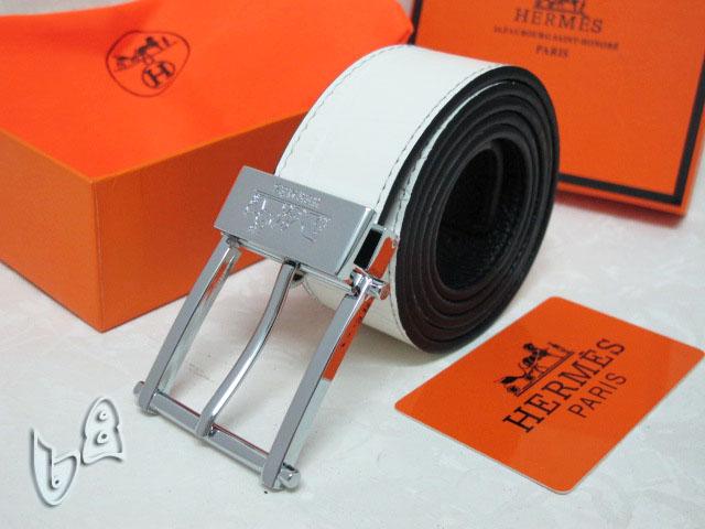 Wholesale AAA Fashion Hermes Belt for Sale-168