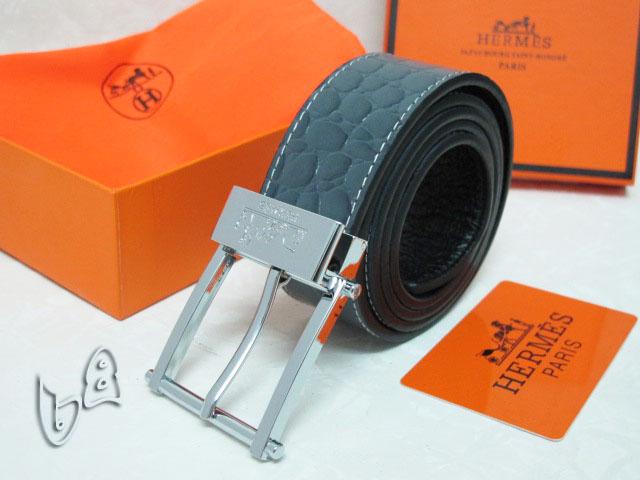 Wholesale AAA Fashion Hermes Belt for Sale-169