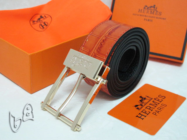 Wholesale AAA Fashion Hermes Belt for Sale-170