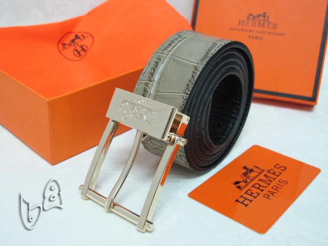 Wholesale AAA Fashion Hermes Belt for Sale-172