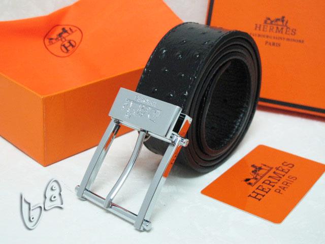 Wholesale AAA Fashion Hermes Belt for Sale-176