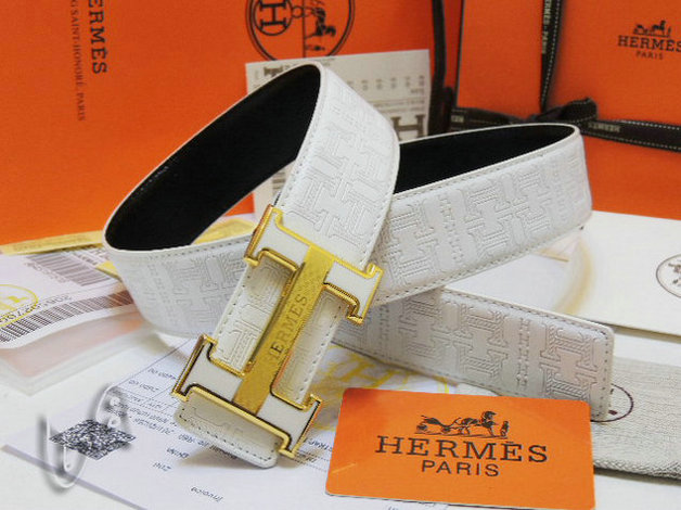 Wholesale 1:1 Hermes belt for Sale-888