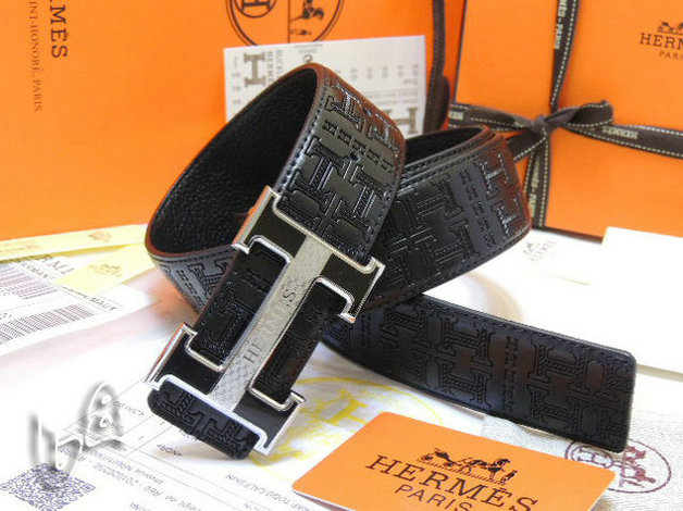 Wholesale 1:1 Hermes belt for Sale-890