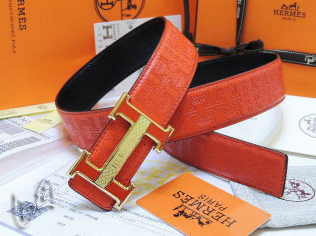 Wholesale 1:1 Hermes belt for Sale-891