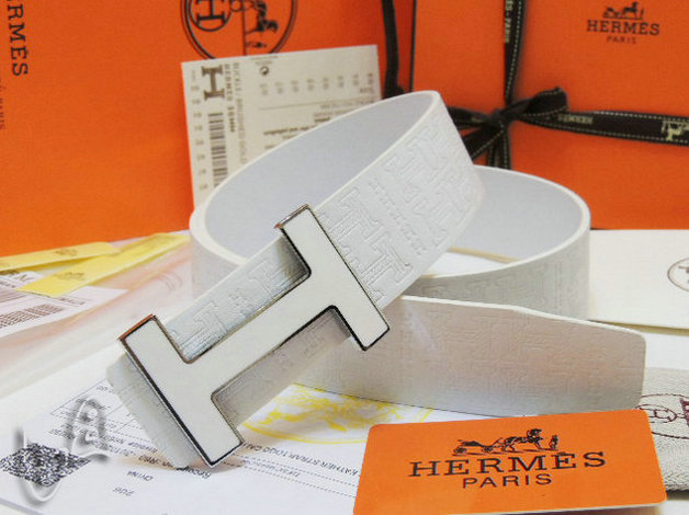 Wholesale 1:1 Hermes belt for Sale-893