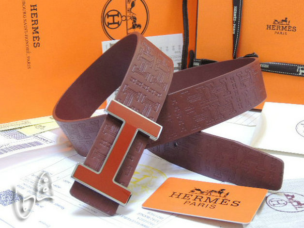 Wholesale 1:1 Hermes belt for Sale-895