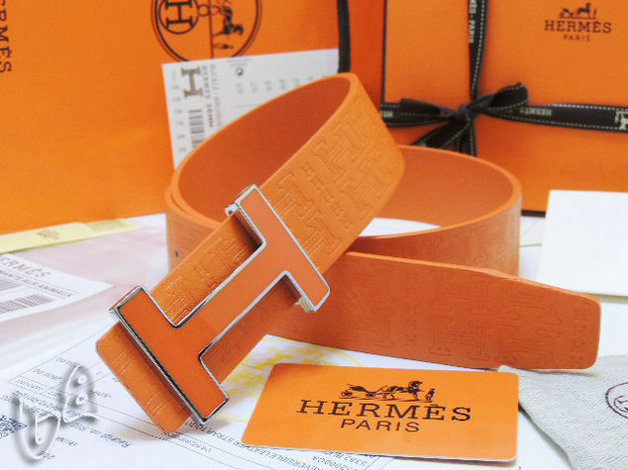 Wholesale 1:1 Hermes belt for Sale-896