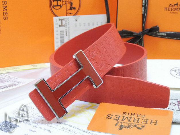 Wholesale 1:1 Hermes belt for Sale-897