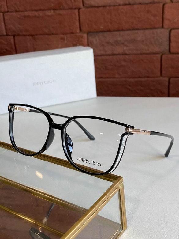 Wholesale Cheap JIMMY CHOO Eyeglass Frames for sale