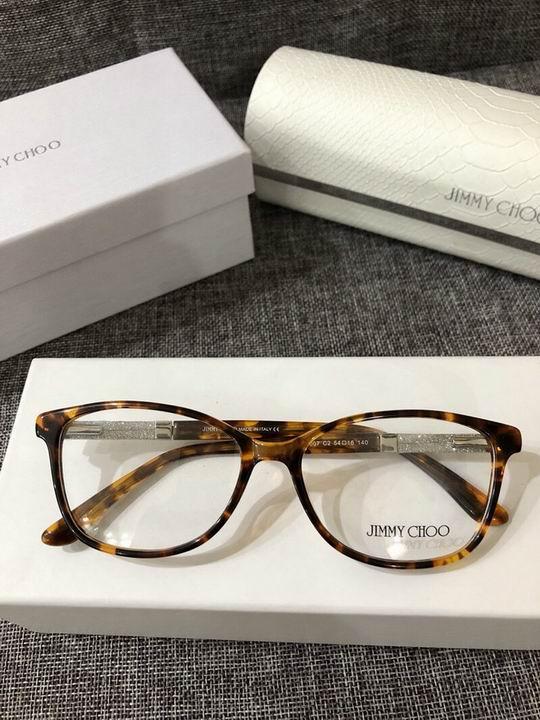 Wholesale Jimmy Choo Eyeglass Frames