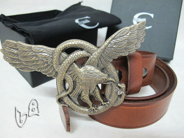 Wholesale AAA Just Cavalli Replica belts for Sale-003
