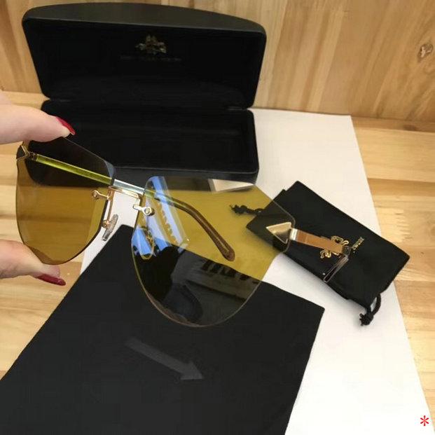 Wholesale Karen Walker AAA Sunglasses