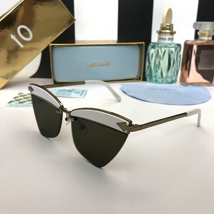 Wholesale AAA Fashion Karen Walker Sunglasses