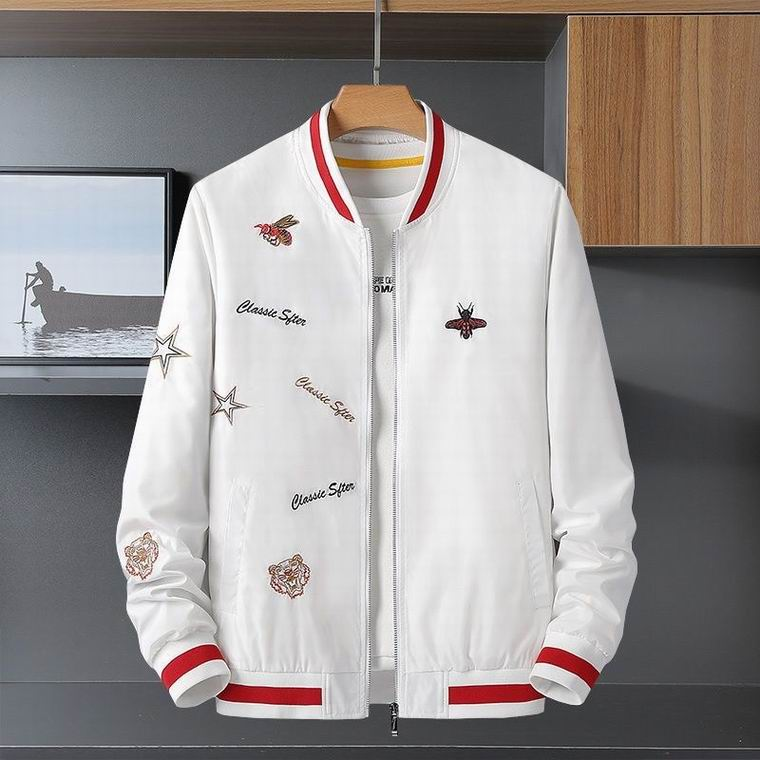 Wholesale Cheap Kenzo Mens Designer Jackets for sale