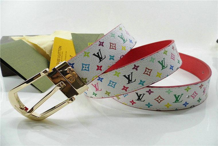 Wholesale AAA Louis Vuitton Replica belt For Sale-133