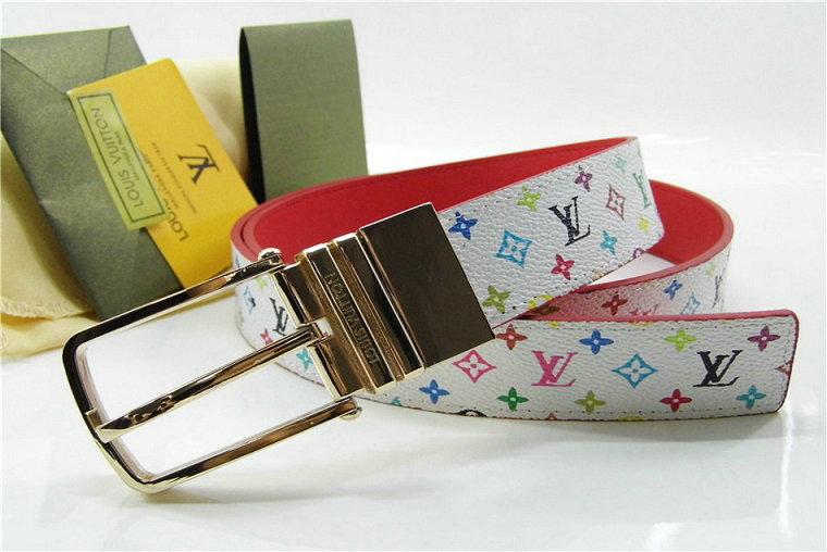 Wholesale AAA Louis Vuitton Replica belt For Sale-136