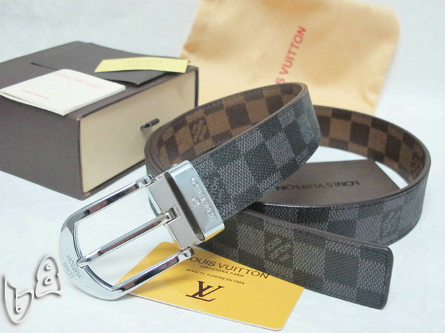 Wholesale AAA Louis Vuitton Replica belt For Sale-131