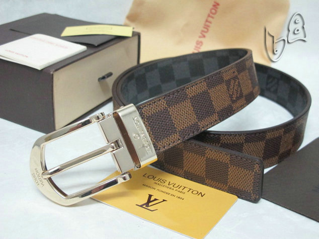 Wholesale AAA Louis Vuitton Replica belt For Sale-132