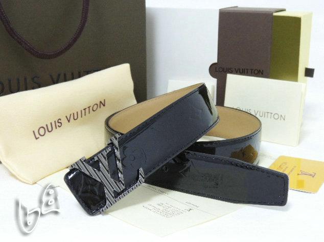 Wholesale Cheap Louis Vuitton Belt Replica For Sale-683